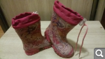 Продам детскую одежду и обувь новую и б/у обновила постоянно, снизила цены - Страница 2 75b2b1f70e7d367023e1c1a13e1286c7