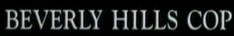 آرشیو,کلکسیون و مجموعه ای ازکارتونها , فیلمها , سریالها , مستند وبرنامه های مختلف پخش شده ازتلویزیون - صفحة 3 Beverly_hills_cop_3_