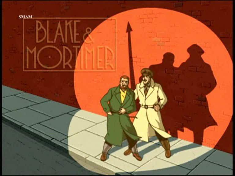 آرشیو,کلکسیون و مجموعه ای ازکارتونها , فیلمها , سریالها , مستند وبرنامه های مختلف پخش شده ازتلویزیون - صفحة 3 BLAKE_MORTIMER_3_