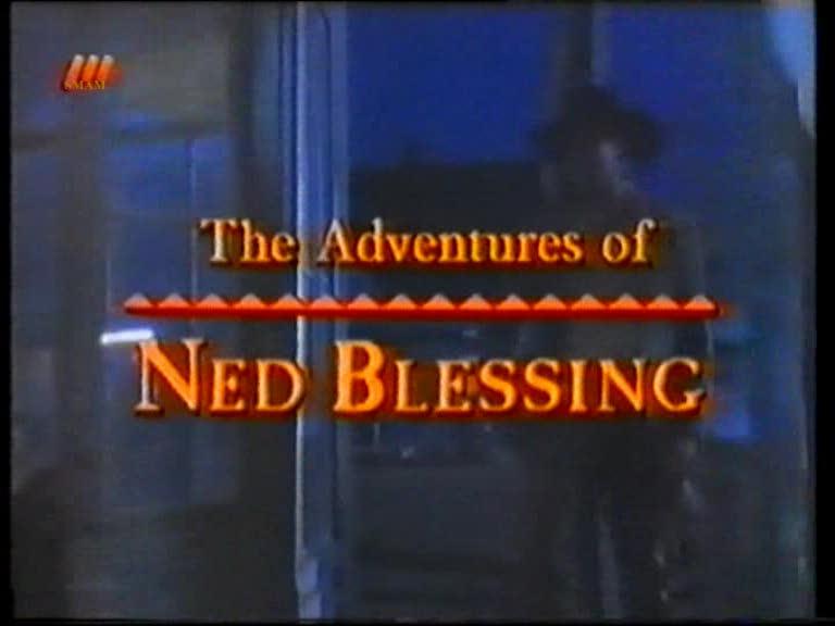 آرشیو,کلکسیون و مجموعه ای ازکارتونها , فیلمها , سریالها , مستند وبرنامه های مختلف پخش شده ازتلویزیون - صفحة 3 Ned_blessing_2_captured