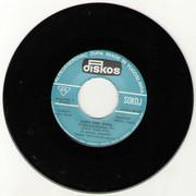 Radmila Vasiljevic Milosevic -Diskografija 02_002