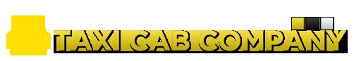Los Santos Taxi - Raporteaza un membru / Report a member Ayi02