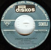 Radmila Vasiljevic Milosevic -Diskografija R_2482446_1286472769