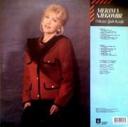 Diskografije Narodne Muzike - Page 39 1992_Moj_Milane_LP_B