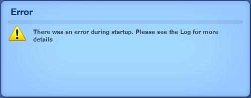 Registry Helper.  - Page 3 Error_Startup