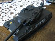 Hoby - maketarstvo - militarija IMG_Leopard_2