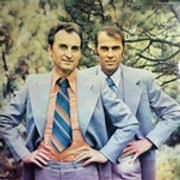 Braca Bajic - Diskografija Braca_Bajic_79a
