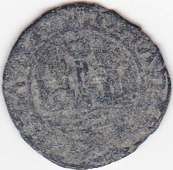 Reino de Portugal - Ceitil de D. Joao II [Magro 4.2.1] 15_0001