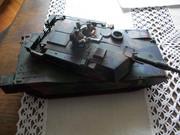 Hoby - maketarstvo - militarija 100_7212