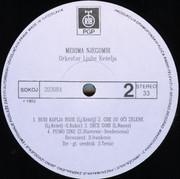 Diskografije Narodne Muzike - Page 39 1992_Moj_Milane_ploca_LP_B