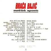 Braca Bajic - Diskografija Braca_Bajic_79b