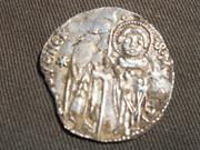 Gros matapán de Venecia (1192-1205) DSCF9361
