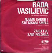 Radmila Vasiljevic Milosevic -Diskografija R_2482446_1286472728