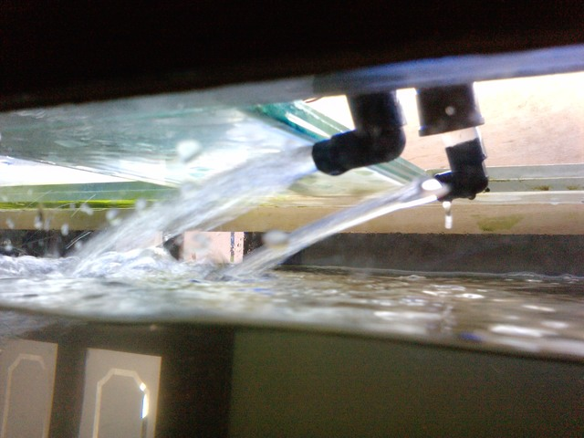 Filtro externo DIY Image
