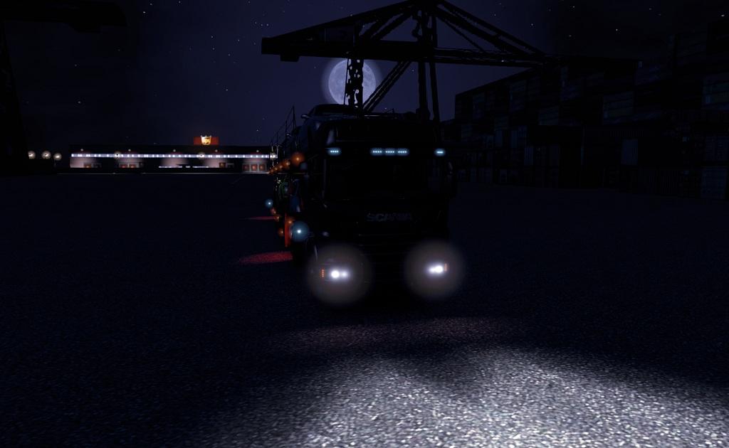 Euro Truck 2 na Steam - Página 5 Ets2_00009