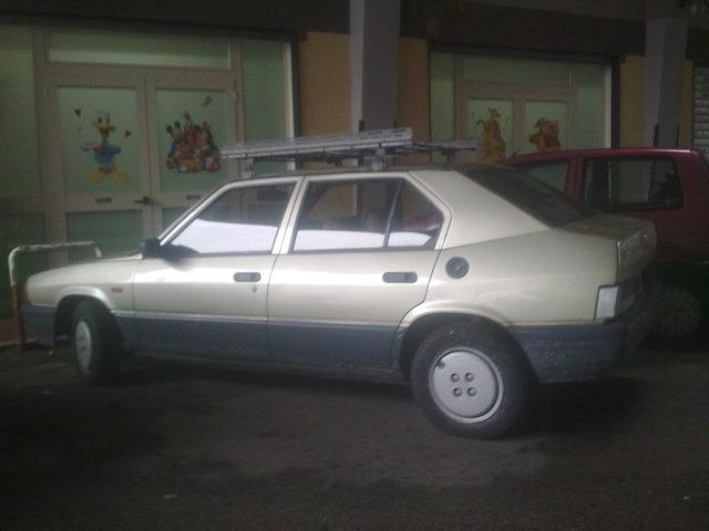avvistamenti auto storiche - Pagina 21 010320102937