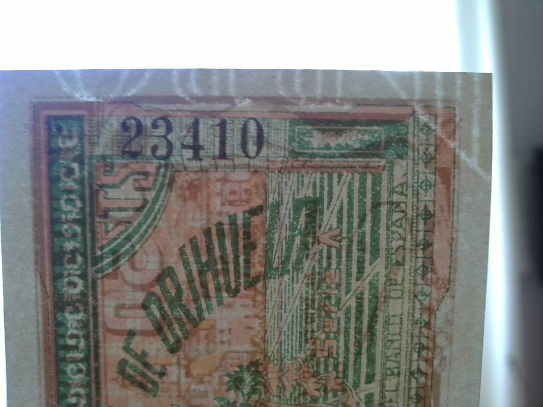 50 centimos Orihuela (Alicante) 13 Mayo 1937 01022013010