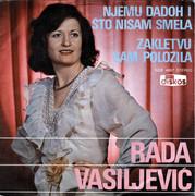 Radmila Vasiljevic Milosevic -Diskografija R_2482446_1286472708