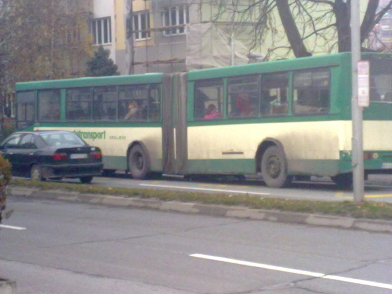 Autotransport-Kraljevo 07122011975