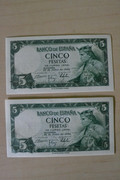 5 pesetas 1954 DSC_1068