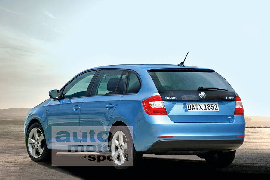 2014 - [Skoda] Rapid Spaceback Skoda_Rapid_Spaceback_Kombi_Retusche_19_fotoshow