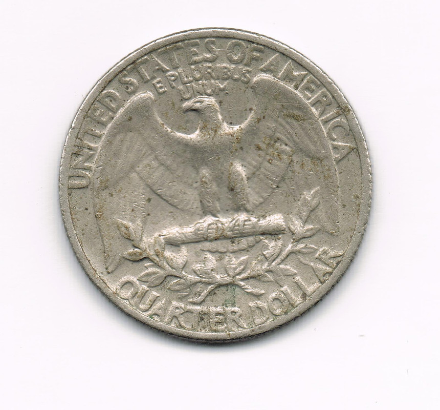 Cuarto de Dolar 1967 Cuarto_de_dolar_b