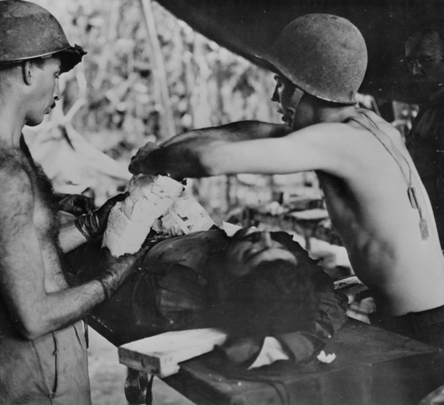 casco - Mis apuntes de WWII Dog_tag