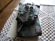 Hoby - maketarstvo - militarija 100_7207
