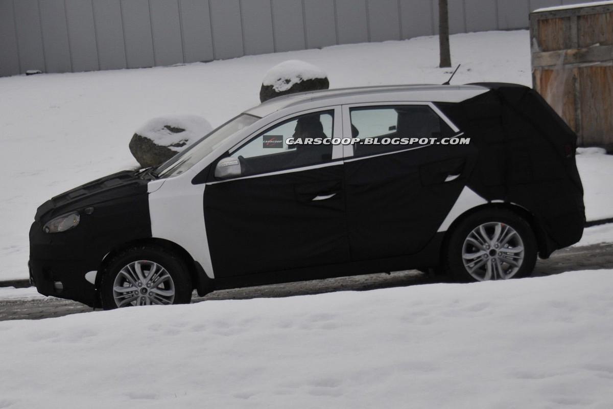 2013 - [Hyundai] iX35 Restylé 2014_Hyundai_ix35_Tucson_3_3