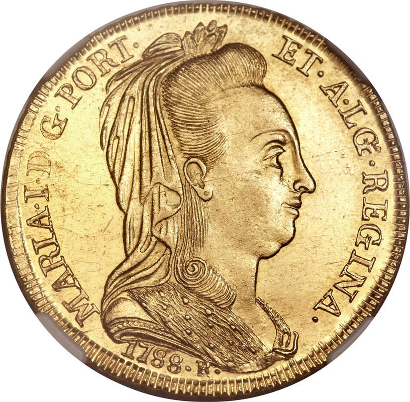 Los rostros más feos en la numismática. - Página 3 Lf_CAWS1_SFV