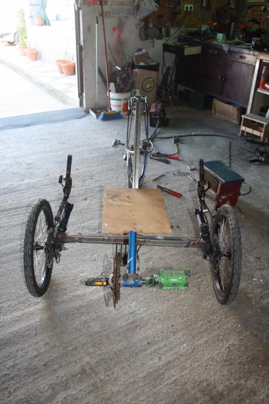 Proyecto triciclo  eléctrico IMG_9645_Desktop_Resolution