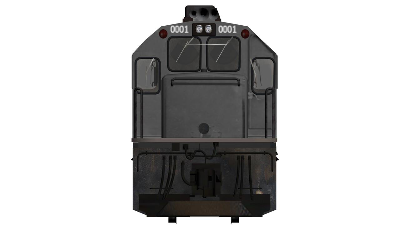 Modelagens Image