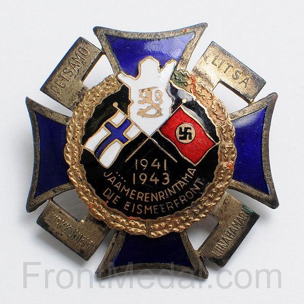 """6 дивизия СС """"Норд"""" Dsc9029_1"""