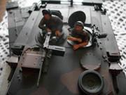 Hoby - maketarstvo - militarija 100_7208