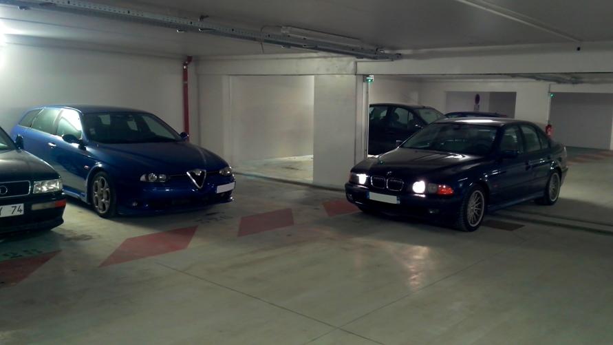 Mes autres et ex-véhicules IMG_20130226_094600