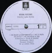Diskografije Narodne Muzike - Page 39 1992_Moj_Milane_ploca_LP_A
