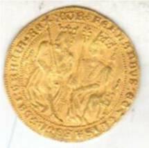Monedas de oro medievales - Página 2 1_4