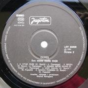 Oliver Dragojevic - Diskografija R-2751614-1299408983.jpeg