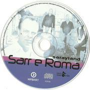 SARR-E-ROMA - Kolekcija Scan0003