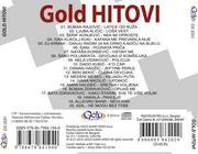 Gold Hitovi - Kolekcija 2231-_ZADNJA-_Gold-_Hitovi