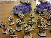 Warhammer Age of Sigmar IMG_20150516_222947