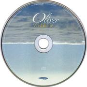 Oliver Dragojevic - Diskografija R-1130799-1196244041.jpeg