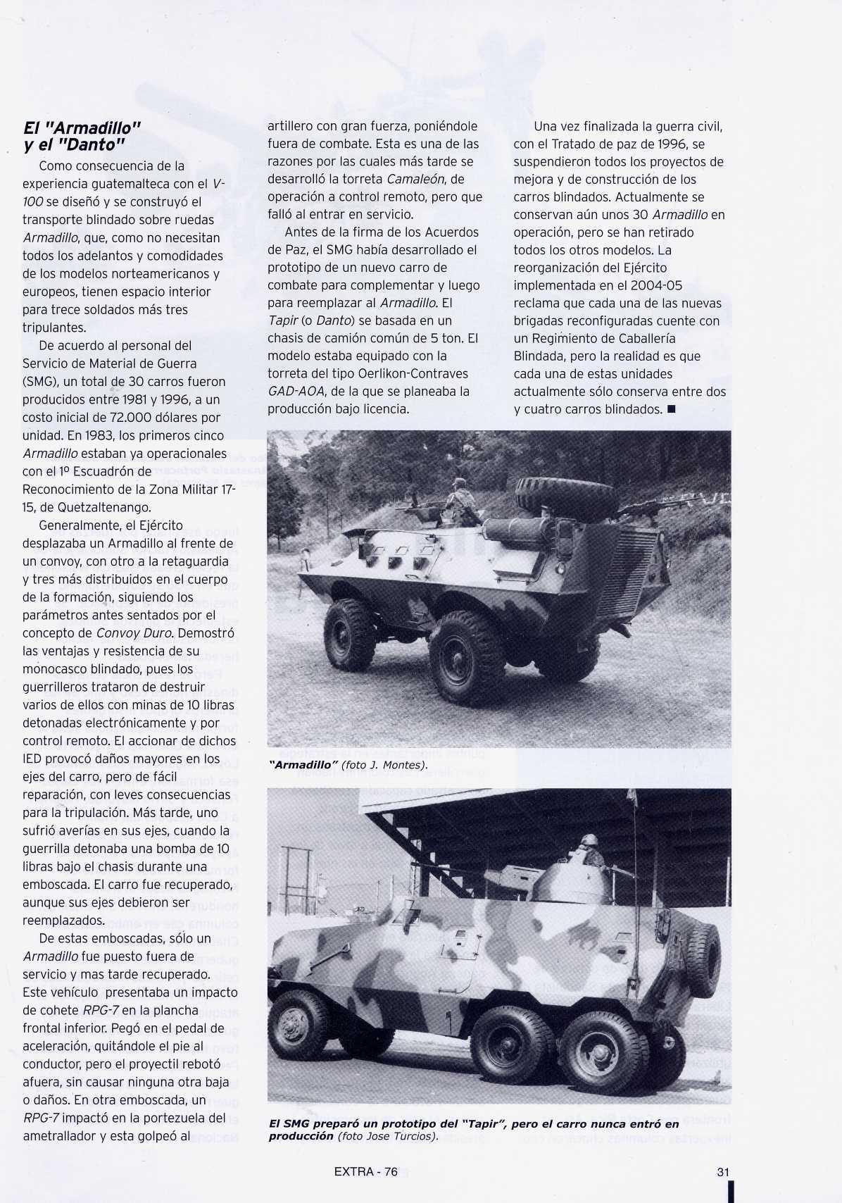Fuerzas Armadas de Guatemala - Página 5 ARMADILLO_UN_334