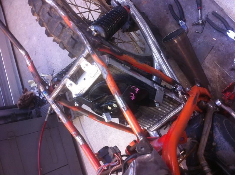 Mes pétoires KTM flat + Ducati café  IMG_5232