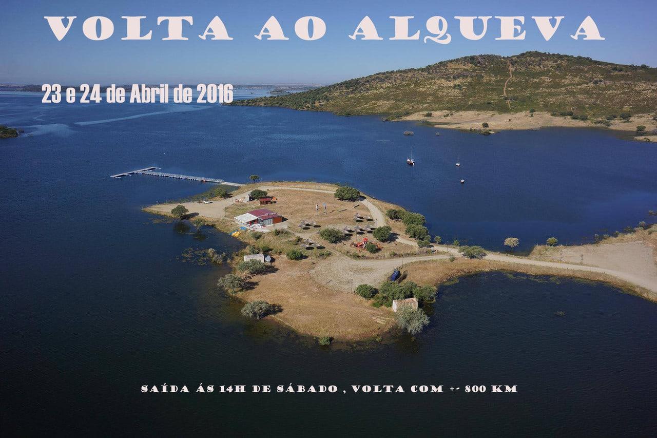 Sozinho ou acompanhado a 23/24 de Abril Volta_ao_alqueva