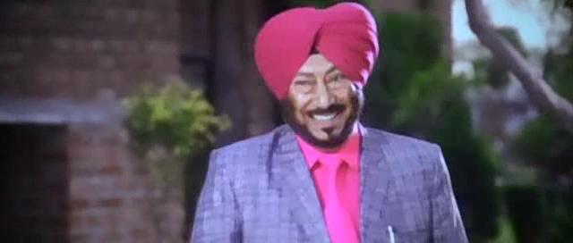 Jatt Boys Putt Jattan De (2013) Punjabi Movie DVDScr Snapshot20130828205830