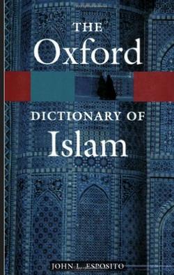 فتح مصر و أخلاق المسلمين العالية Islam1