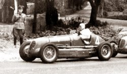 rFactor - I Coupe de Prince Rainier 1936 [July 15th] 6_CM