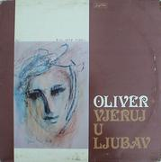 Oliver Dragojevic - Diskografija R-1079777-1190542886.jpeg