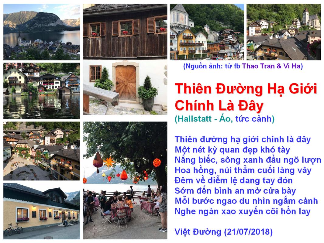 Những Đoá Từ Tâm - Page 63 Thien_Duongha_Gioi_Chinh_La_Day-_Vntvnd